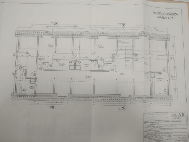 Działka budowlana na sprzedaż Węgorzewo  27646m2 Foto 12