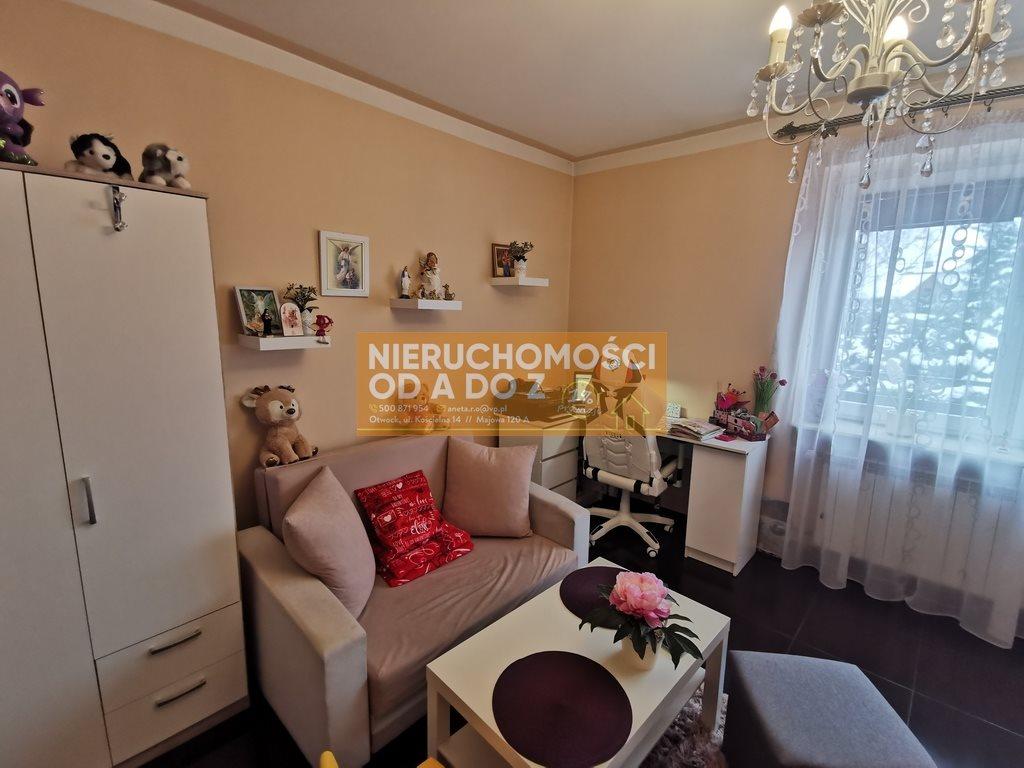 Dom na sprzedaż Karczew  344m2 Foto 9