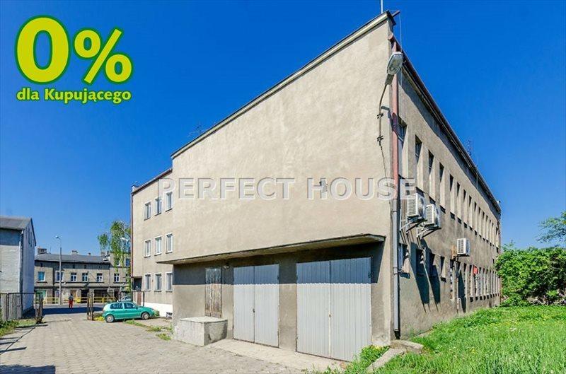 Lokal użytkowy na sprzedaż Chełmża, Paderewskiego  980m2 Foto 3
