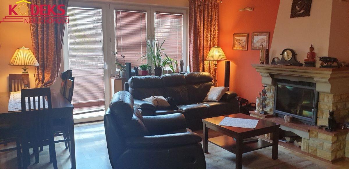 Dom na sprzedaż Legionowo, Bukowiec  144m2 Foto 7