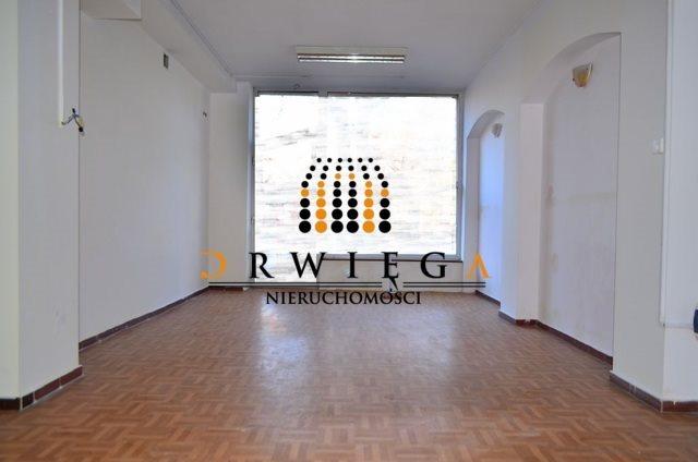 Lokal użytkowy na wynajem Gorzów Wielkopolski, Centrum  65m2 Foto 1