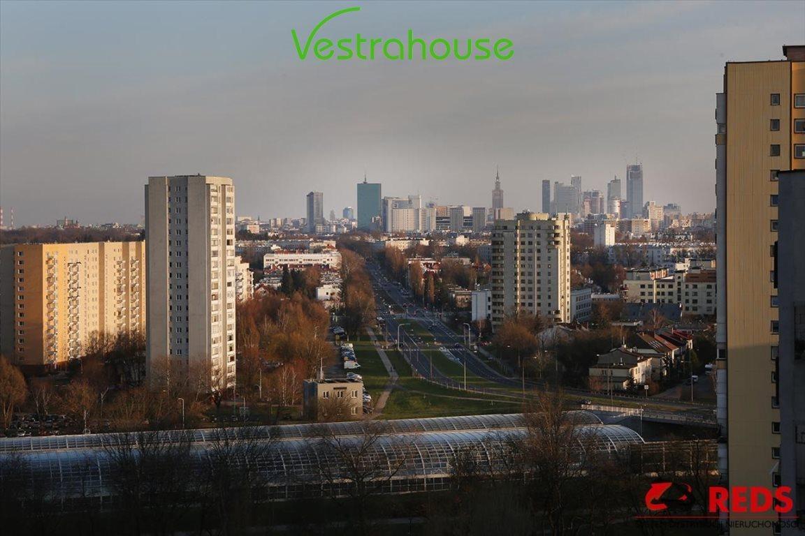 Mieszkanie trzypokojowe na sprzedaż Warszawa, Bielany, Bielany  68m2 Foto 10