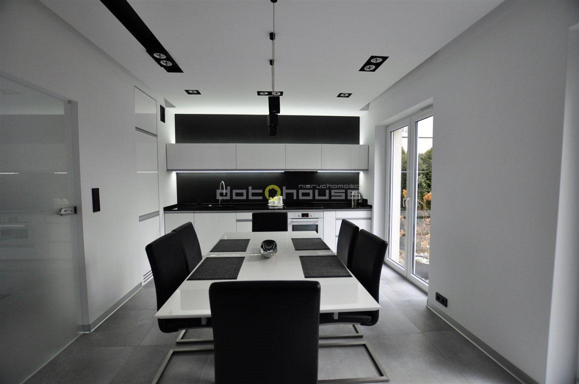 Mieszkanie trzypokojowe na sprzedaż Katowice, Kostuchna, osiedle Bażantowo MIllenium  71m2 Foto 3