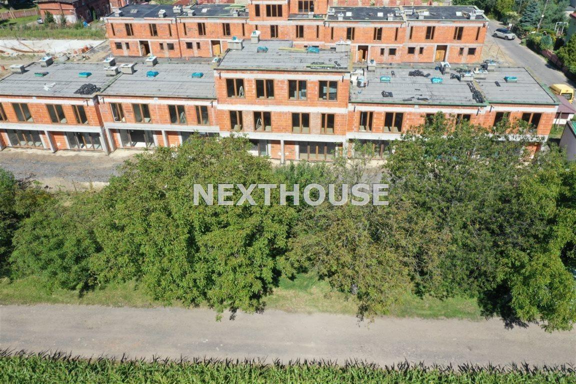 Dom na sprzedaż Gliwice, Ostropa  85m2 Foto 1