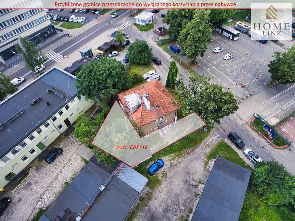Mieszkanie trzypokojowe na sprzedaż Olsztyn, Pojezierze, Westerplatte  79m2 Foto 9