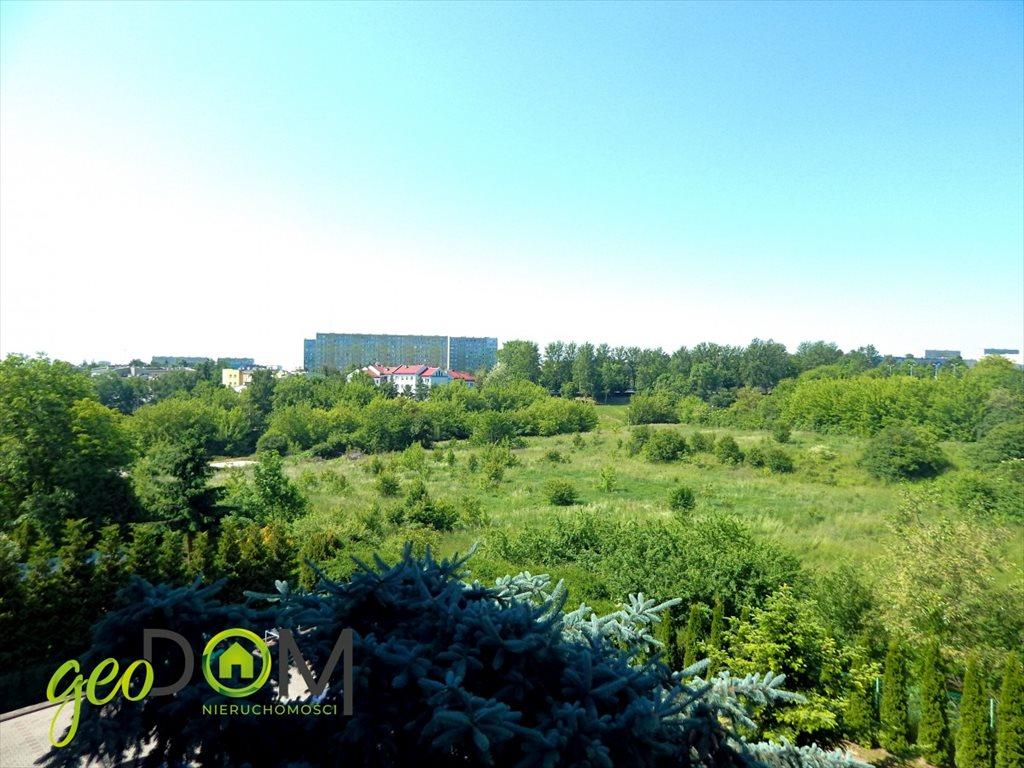 Mieszkanie dwupokojowe na wynajem Lublin, Śródmieście, dr. Aleksandra Jaworowskiego  56m2 Foto 8