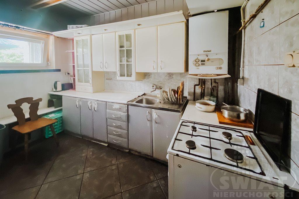 Dom na wynajem Gryfino  340m2 Foto 4