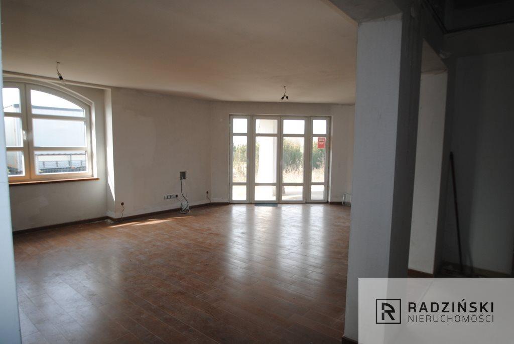 Dom na sprzedaż Osiedle Poznańskie  180m2 Foto 12