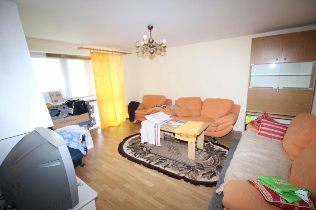 Dom na sprzedaż Rzeszów, Dębicka  200m2 Foto 11