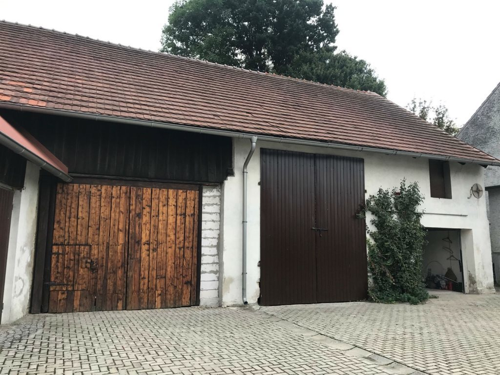 Dom na sprzedaż Ujazd, Klucz  153m2 Foto 2