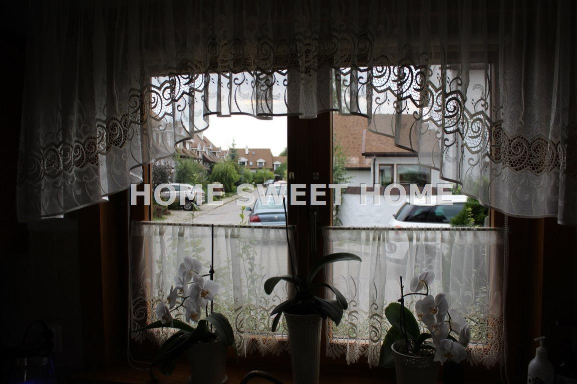 Dom na sprzedaż Nowa Iwiczna, Pokrętna  126m2 Foto 5