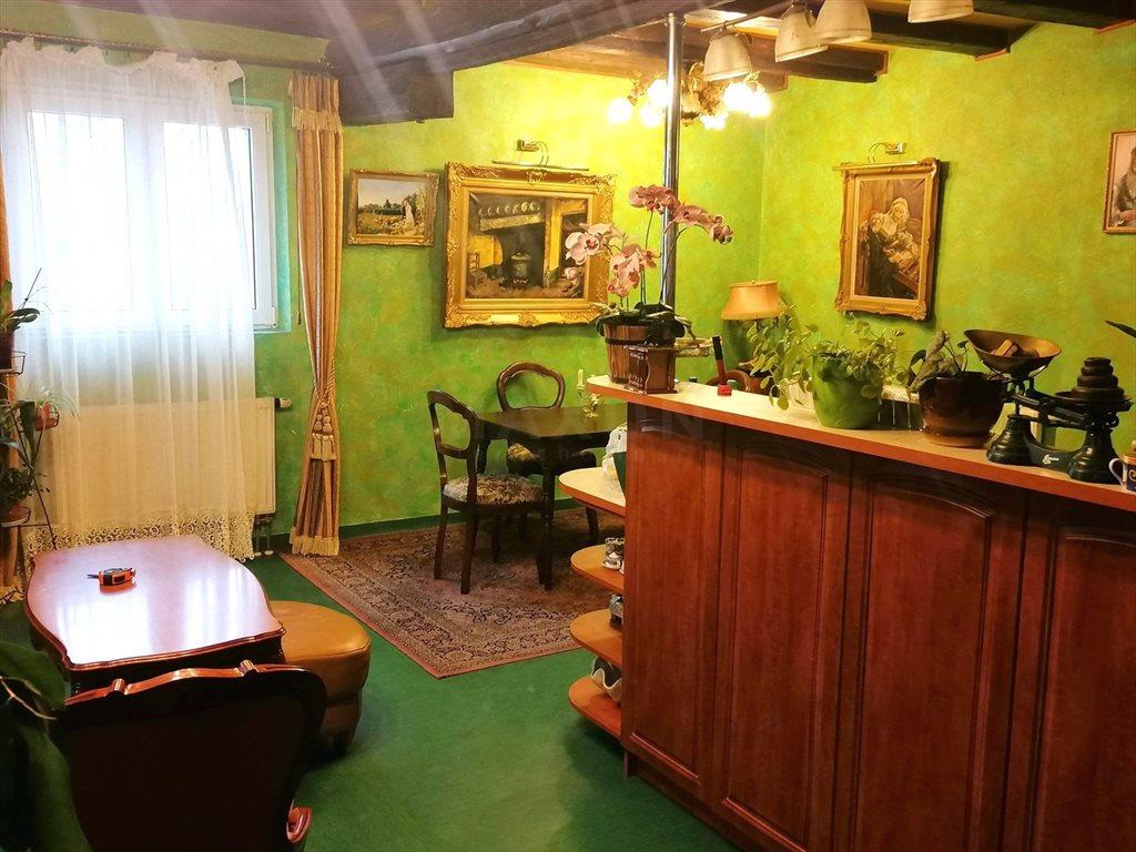 Lokal użytkowy na sprzedaż Przemyśl, ul. Młynarska  2520m2 Foto 5