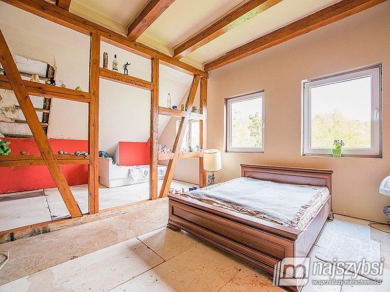Dom na sprzedaż Goleniów, obrzeża  420m2 Foto 5