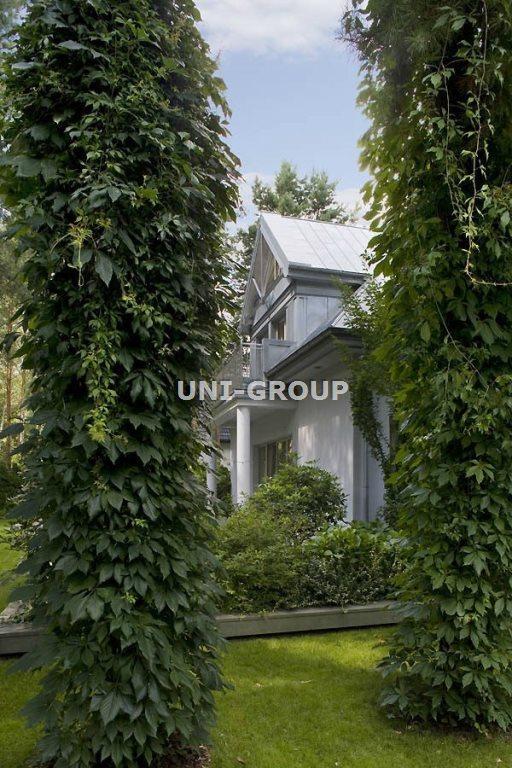 Dom na sprzedaż Konstancin-Jeziorna  404m2 Foto 3
