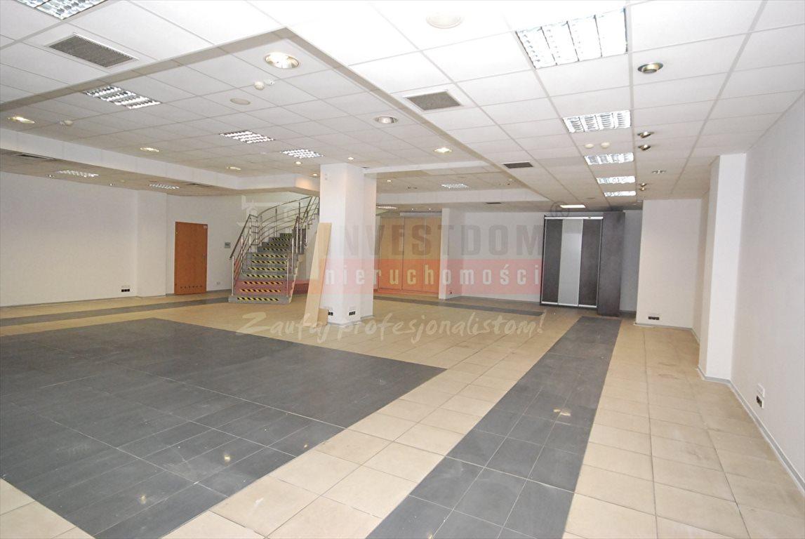 Lokal użytkowy na wynajem Opole, Centrum  239m2 Foto 10