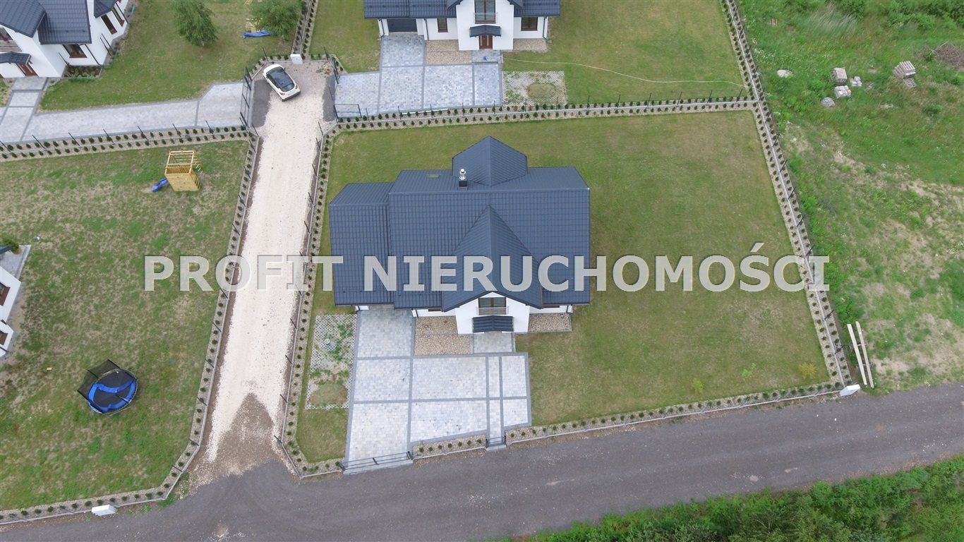 Dom na sprzedaż Opoczno  192m2 Foto 3