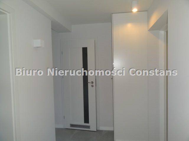 Mieszkanie dwupokojowe na wynajem Częstochowa, Centrum  47m2 Foto 11
