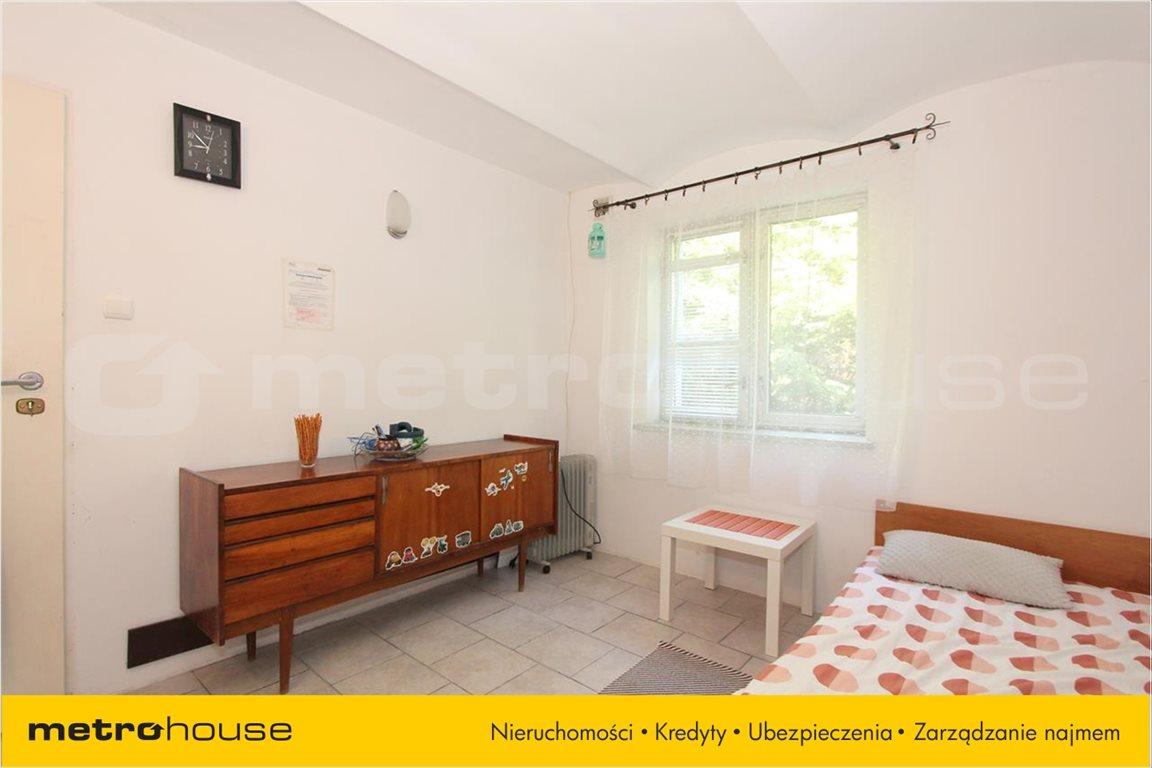 Mieszkanie trzypokojowe na sprzedaż Stare Wierzchowo, Szczecinek, Stare Wierzchowo  51m2 Foto 4
