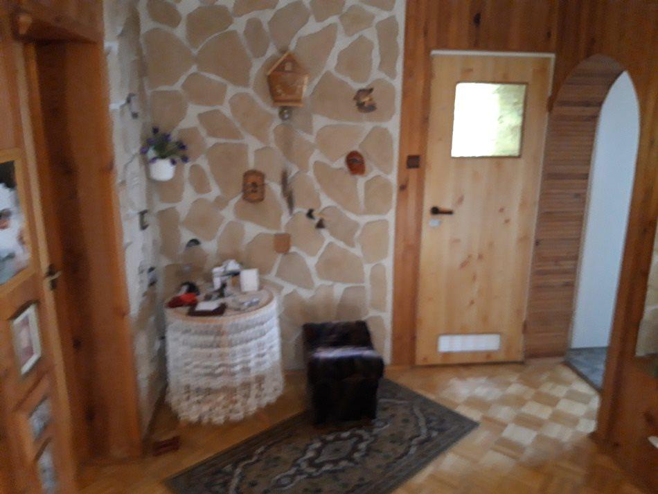 Dom na sprzedaż Swarzędz, Podgórna  182m2 Foto 13