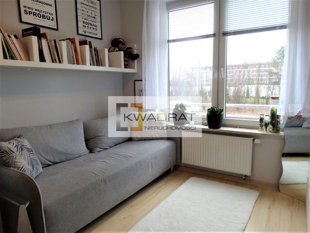 Mieszkanie dwupokojowe na sprzedaż Mińsk Mazowiecki, Klonowa  55m2 Foto 9