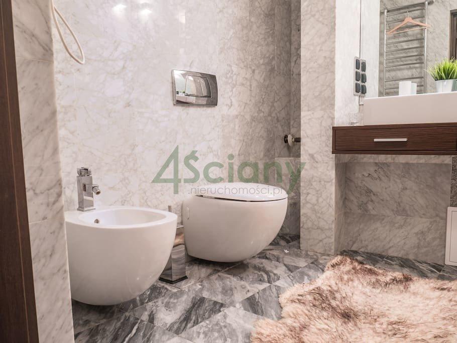 Luksusowe mieszkanie trzypokojowe na sprzedaż Warszawa, Śródmieście, Stare Miasto, Piwna  165m2 Foto 10