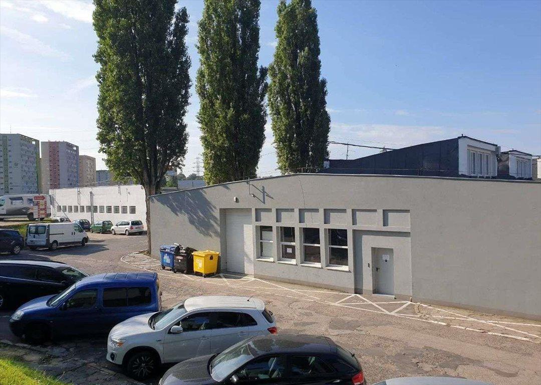 Magazyn na wynajem Szczecin, Pomorzany, Mieszka I 80  562m2 Foto 9