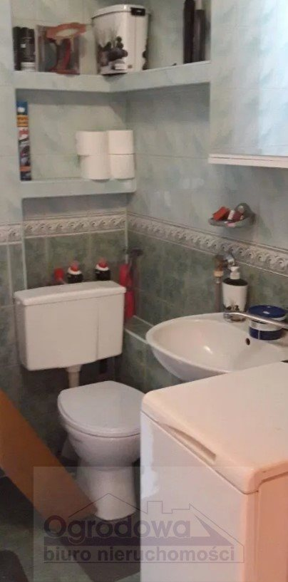 Dom na sprzedaż Sadowne  85m2 Foto 5