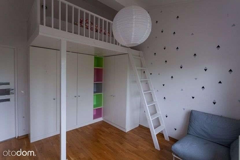 Mieszkanie czteropokojowe  na sprzedaż Warszawa, Mokotów, Stegny, Śródziemnomorska  100m2 Foto 10
