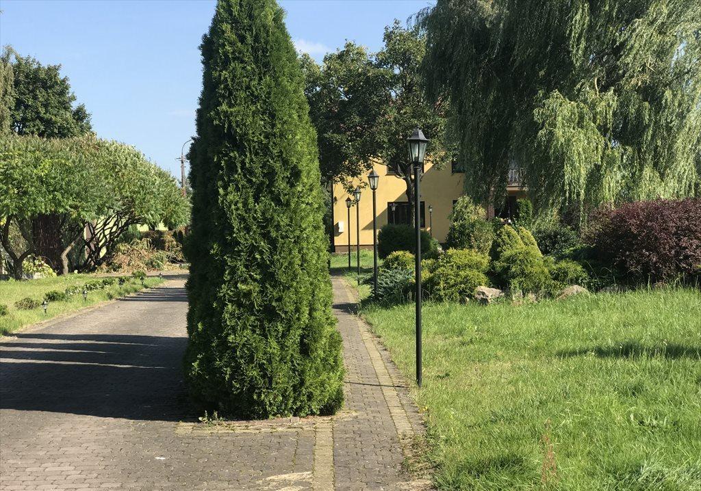 Dom na sprzedaż Nowe Miasto, Folwark  120m2 Foto 3