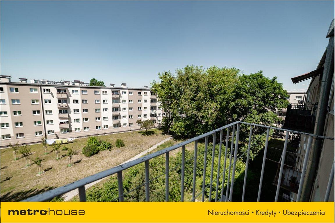 Mieszkanie dwupokojowe na sprzedaż Radom, Radom, Bolesława Chrobrego  35m2 Foto 10