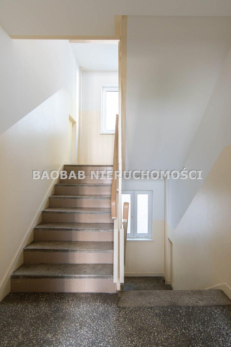 Mieszkanie dwupokojowe na sprzedaż Warszawa, Ursynów, Ursynów, Meander  52m2 Foto 12