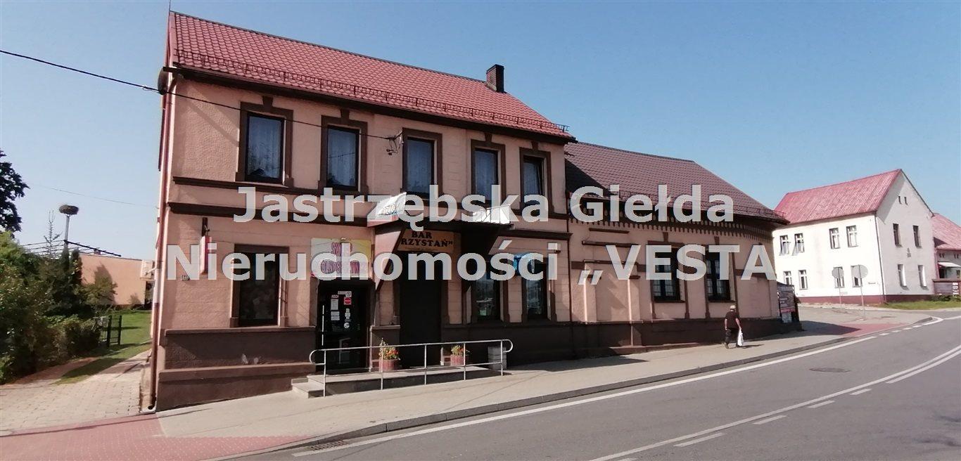 Lokal użytkowy na sprzedaż Rybnik, Stodoły  320m2 Foto 6