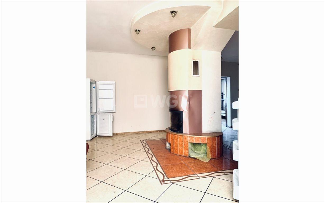 Dom na sprzedaż Opatówek, Opatówek  200m2 Foto 7