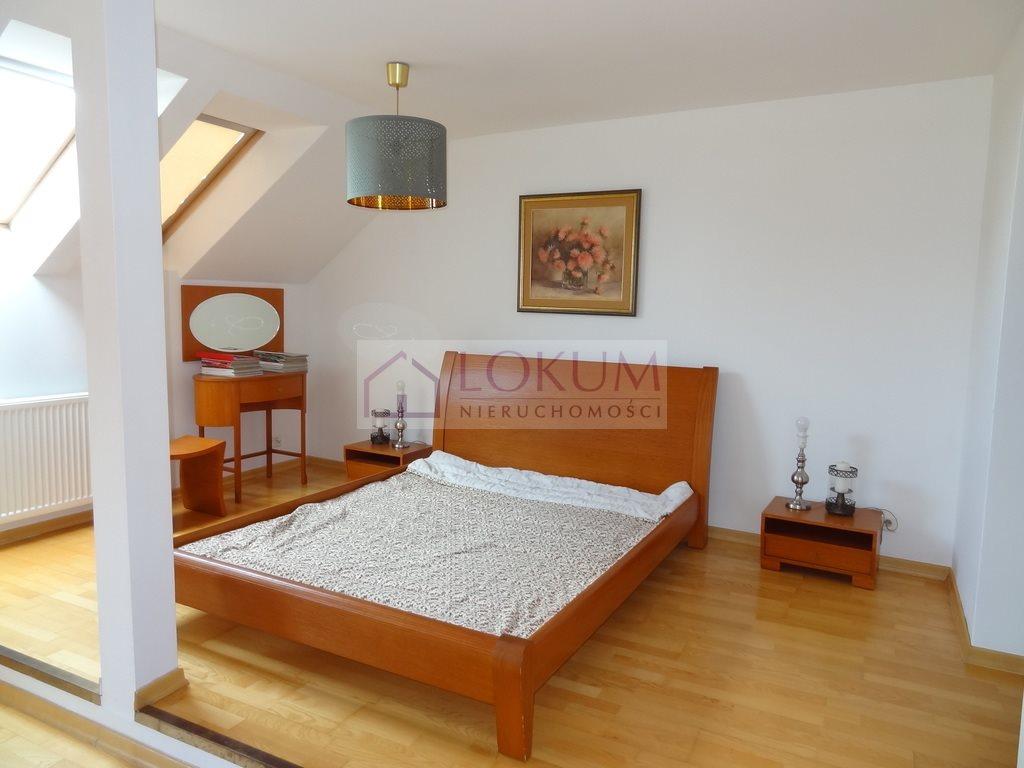 Dom na sprzedaż Lublin, Szerokie  140m2 Foto 9