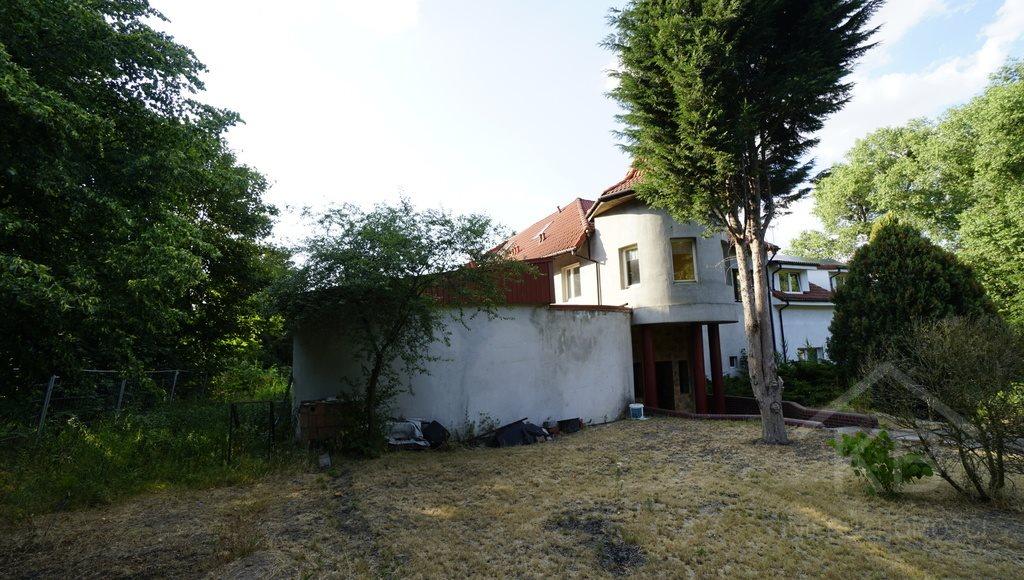 Lokal użytkowy na sprzedaż Szczecin, Dąbie, Goleniowska  512m2 Foto 1