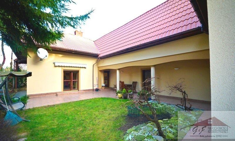 Dom na sprzedaż Ostrów  232m2 Foto 12