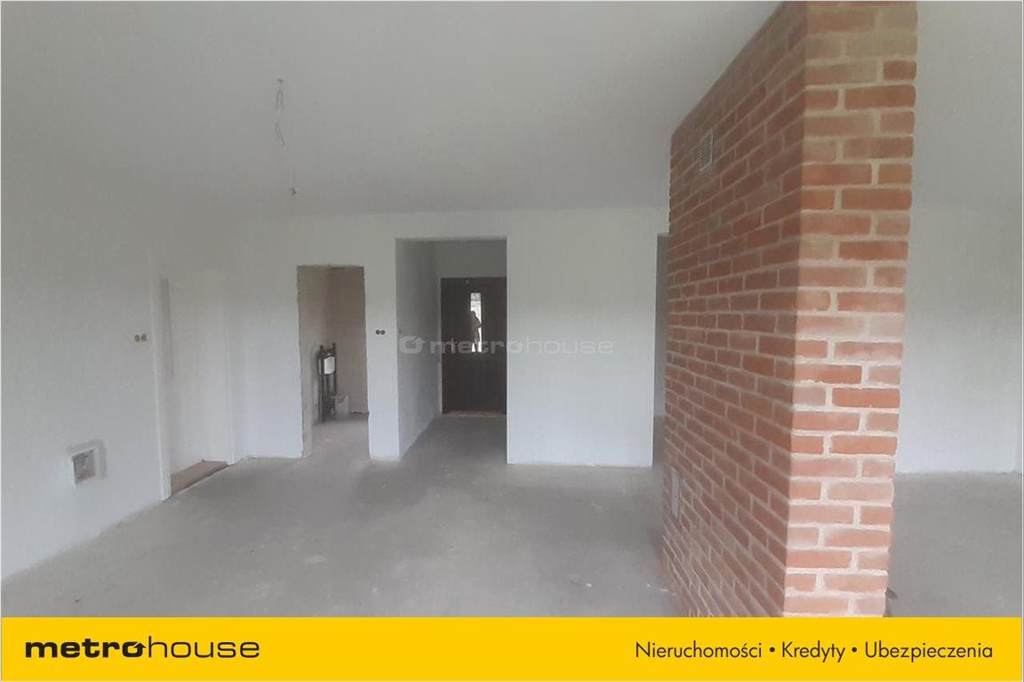 Dom na sprzedaż Naryjski Młyn, Miłakowo  170m2 Foto 12
