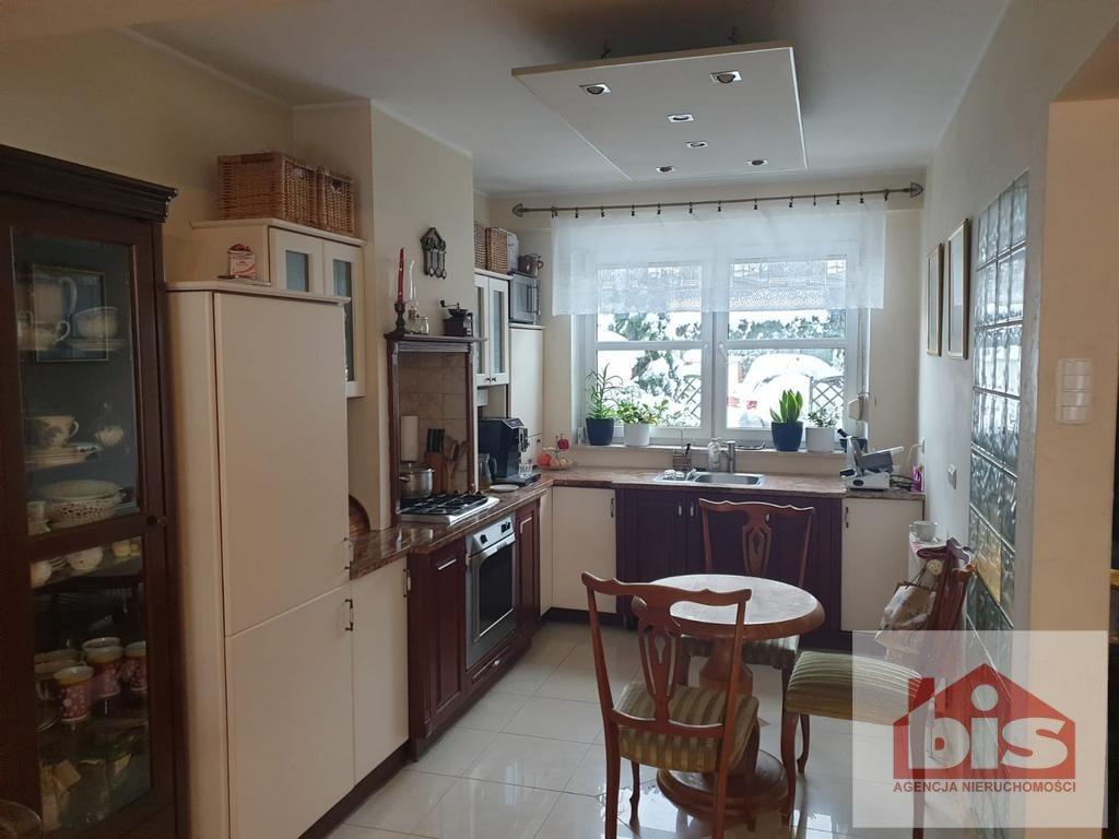 Dom na sprzedaż Białystok, Mickiewicza, Zwierzyniecka  142m2 Foto 2