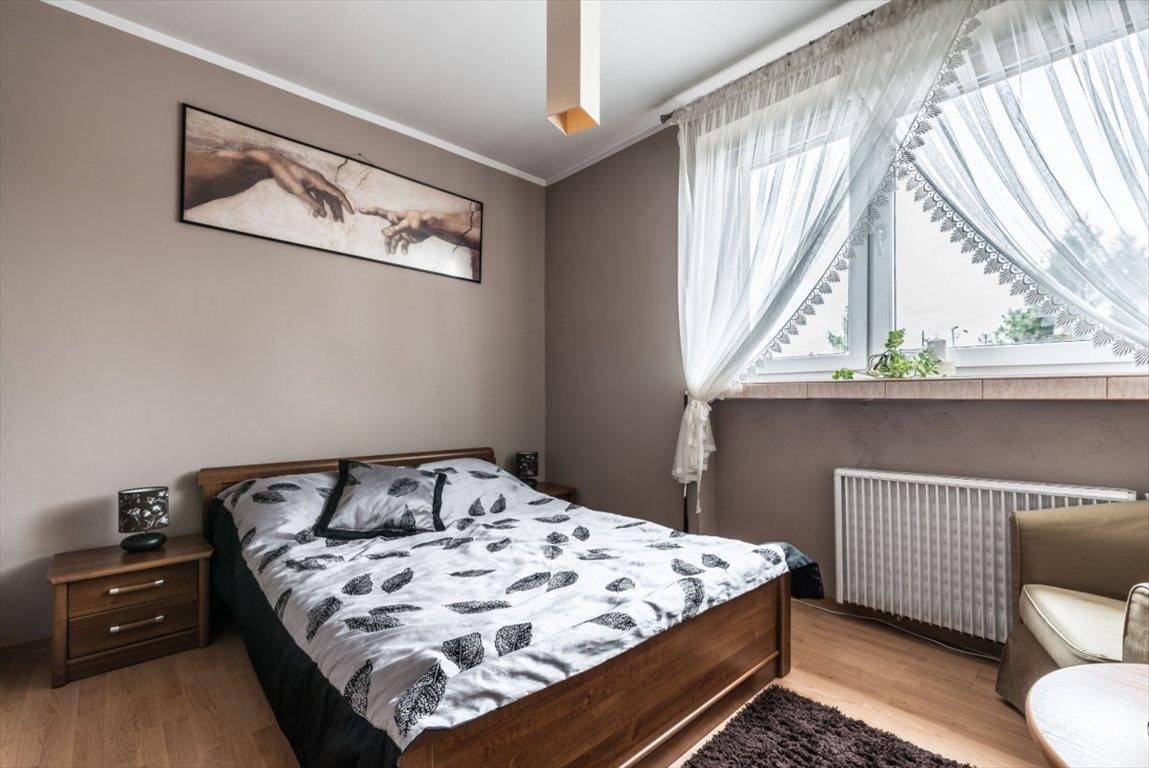 Dom na sprzedaż Krosinko, Ludwikowska  194m2 Foto 1