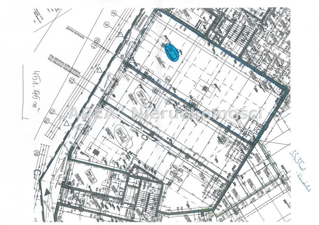 Lokal użytkowy na wynajem Białystok, Bema, Kaczorowskiego  190m2 Foto 6