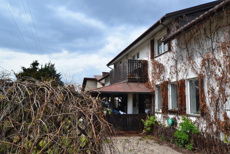 Dom na sprzedaż Warszawa, Wesoła, Stara Miłosna, Mazowiecka  210m2 Foto 7