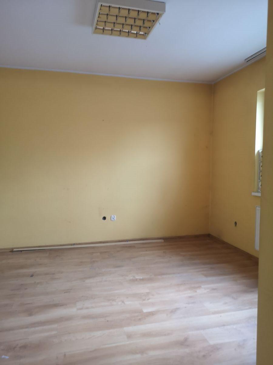 Lokal użytkowy na sprzedaż Mysłowice  1300m2 Foto 11