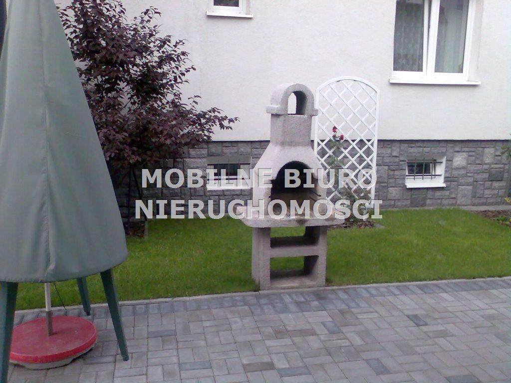 Lokal użytkowy na sprzedaż Włocławek, Kazimierza Wielkiego  650m2 Foto 8