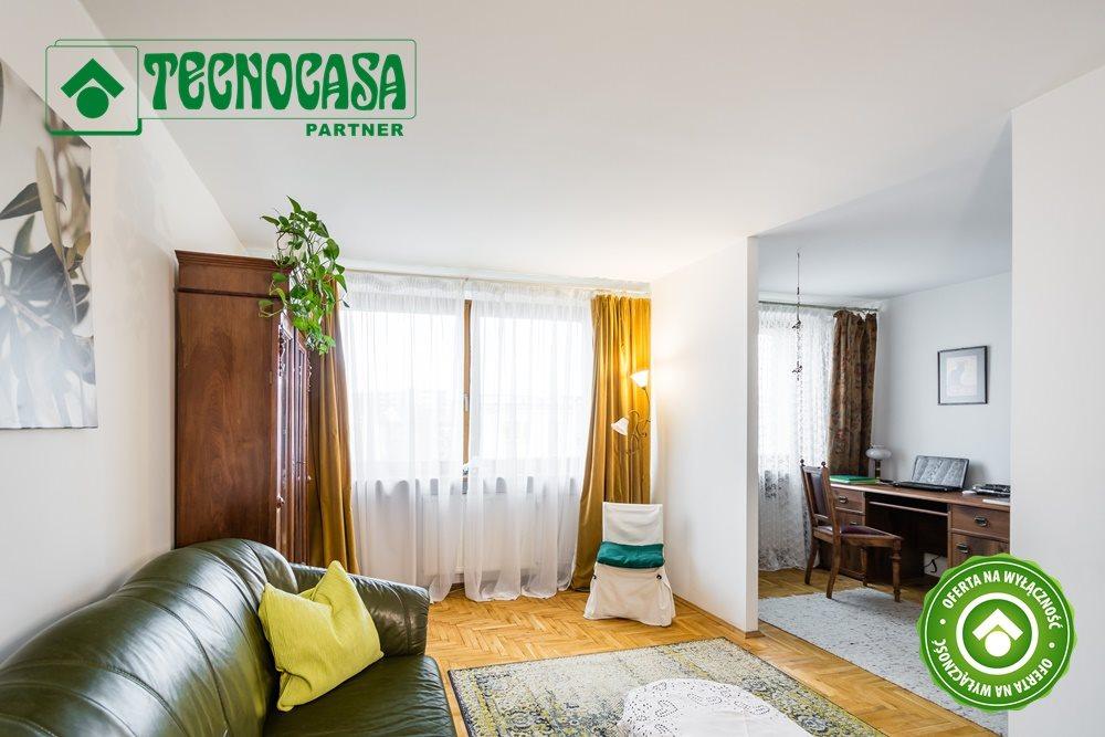 Mieszkanie dwupokojowe na sprzedaż Kraków, Bieżanów-Prokocim, Prokocim, Okólna  36m2 Foto 9