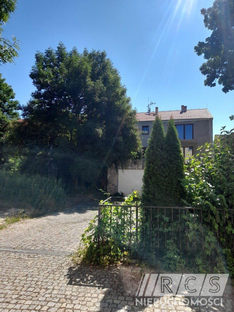 Dom na sprzedaż Wrocław, Brochów  350m2 Foto 8