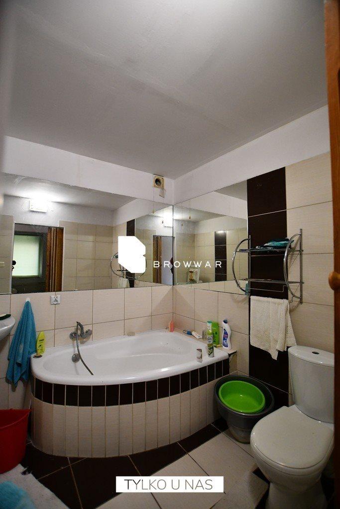 Dom na sprzedaż Poznań  51m2 Foto 8