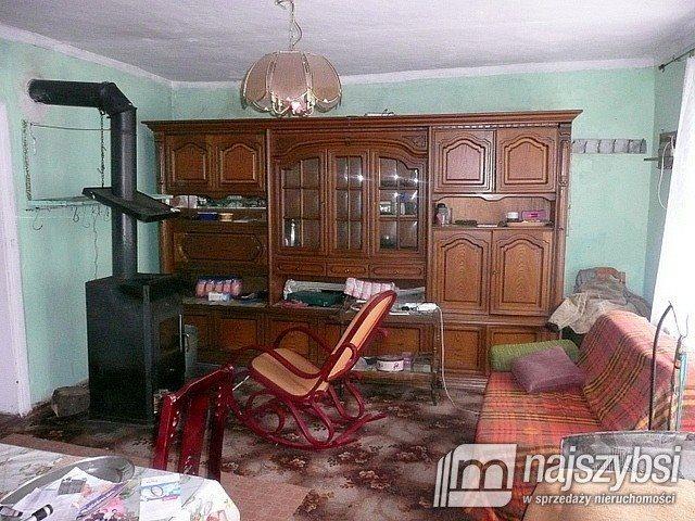 Dom na sprzedaż Węgorzyno, Obrzeża  120m2 Foto 5
