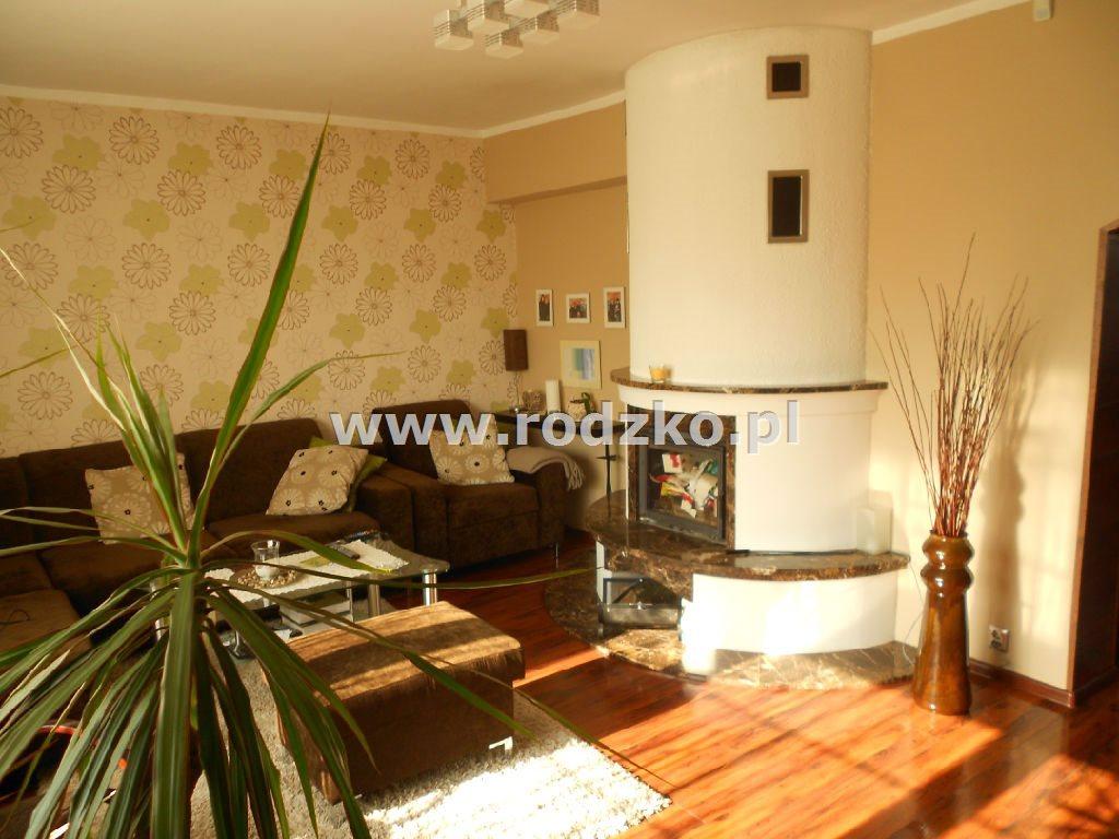 Dom na sprzedaż Inowrocław, Rąbin, Wspólna  370m2 Foto 6