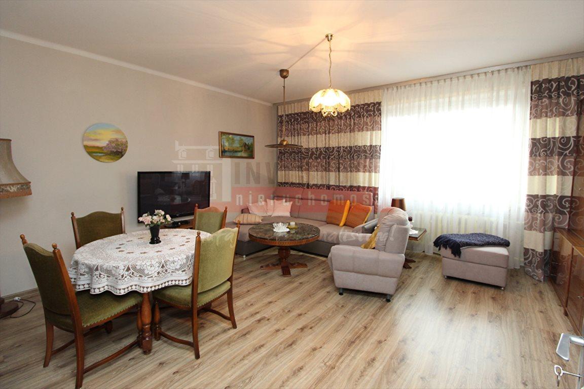 Dom na sprzedaż Krapkowice, otmęt  275m2 Foto 4