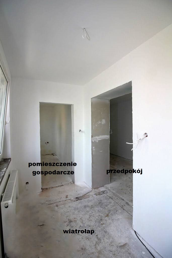 Dom na sprzedaż Zaczernie  150m2 Foto 4